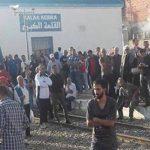 بعد حظر الجولان بولايتي سوسة والمنستير: تغييرات في مواعيد سفرات القطارات