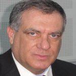 """الشواشي: """"التيّار"""" سيعيد تقديم قانون حكومة الفخفاخ حول الإتصال السمعي البصري"""
