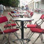 تونس الكبرى: نقابتا المقاهي والمطاعم يُطالبان بتعليق فوري للإجراءات المُتّخذة