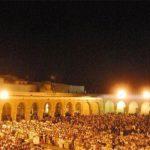ديوان الإفتاء يُعلن عن موعد المولد النبوي الشريف