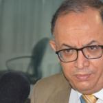 اليرماني: وزير الصحّة يسعى لدعم الصيدلية المركزية بـ160 مليارا