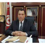 ولاة تونس الكبرى يقترحون حظر الجولان وتعليق الأسواق الأسبوعية وصلاة الجمعة