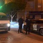 ولايات إقليم تونس الكبرى: التمديد في حظر الجولان بـ 15 يوما