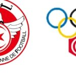طالبوا بمقاضاة الجامعة: محامو الافريقي يراسلون اللجنة الأولمبية لعقد جلسة انتخابية