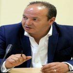 المليكي يسنقيل من الكتلة الوطنية ويصف قرار مكتب المجلس بالمهزلة