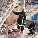 مأساة عائلة بحي الزهور: وفاة الأب ثم الابن الأول في حادث فالأمّ والجدّة والابن الثاني في انفجار منزلهم
