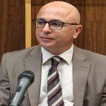 """زمن """"الرذيلة"""" السياسية/ بقلم خالد عبيد"""