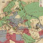 الحرب بين أذربيجان وأرمينيا: خفايا صراع استراتيجي أمريكي-روسي-صيني على آسيا الوسطى