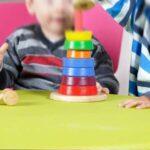 مدير عام الطفولة: المحاضن ورياض الأطفال ستواصل عملها بصفة عادية