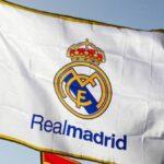 حالات إيجابية بكورونا داخل ريال مدريد