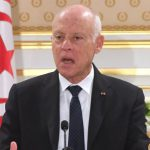 منظمات وجمعيات: تصريحات سعيّد حول الإعدام خطيرة ومنافية لالتزامات تونس