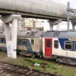 """الـ""""sncft"""": تعديلات في مواعيد قطارات الخطوط البعيدة"""