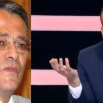 أحمد صواب: وديع الجريء أصبح فرعونا وبن علي كرة القدم وهو الفساد بعينه
