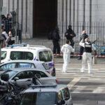 """الدالي: فتح بحث عدلي حول حقيقة وجود تنظيم """"المهدي بالجنوب""""وعلاقته بعملية نيس الارهابية"""