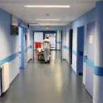 زغوان : وفاة بكورونا وغلق العيادة الخارجيّة بمستشفى الفحص بعد إصابة إطار شبه طبي