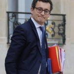 إذاعة أوروبا 1: وزير داخلية فرنسا سيطرح في زيارة للجزائر وتونس ترحيل إرهابيين