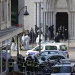 مصادر قضائية فرنسية: هوية مُنفّذ عملية نيس الإرهابية لم تتأكد رسميا
