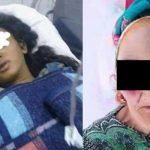 """10 سنوات سجنا لـ """"فتاة قبلاط """" بتهمة قتل أمّها وجدّتها"""