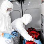 إدارة الصحّة بصفاقس: 160 إصابة جديدة بكورونا ووفاة