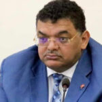 لطفي زيتون يستقيل من مجلس شورى النهضة