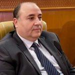 4 من نواب كتلة المستقبل ينضمّون لكتلة قلب تونس