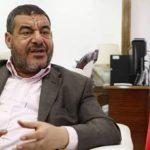 محمد بن سالم: مجموعة الـ100 لن تتنازل عن مطالبها