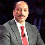 أكد أن الفساد أصبح حزاما سياسيا: محمد عبو يُحذّر من تنقيح المرسوم 116