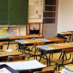 نقابات التعليم بالقطاع الخاص ترفض قرار تعليق الدروس في سوسة