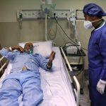 وزارة الصحّة: رقم قياسي في عدد الوفيات بكورونا في 48 ساعة