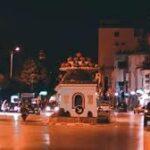 نابل: التمديد 10 ايام في حظر الجولان بـ6 معتمديات