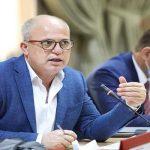 نبيل حجّي: الكتلة الديمقراطيّة اقترحت امتيازا جبائيا لاقتناء السيارة الأولى
