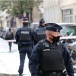 فرنسا: مقتل شخصين وجرح آخرين في اعتداء بسكين