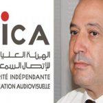 هشام السنوسي : ما قام به هشام المشيشي مصيبة
