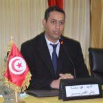 إقالة والي القصرين ومعتمد سبيطلة ورئيسي منطقة الامن ومركز الشرطة البلدية