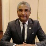 وزير الرياضة: لقرار جامعة كرة القدم حول هلال الشابة انعكاسات على الأمن القومي