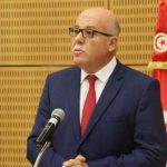 وزير الصحّة: لا شبهات فساد حول التصرف في موارد مُجابهة كورونا