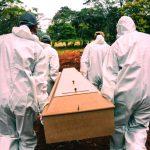 وزارة الصحّة: 41 وفاة و985 اصابة جديدة بكورونا
