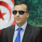 وصف نفسه برئيس الوزارة: وزير الثقافة المُقال ينفي التمرد على قرارات الحكومة