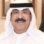أمير الكويت يختار ولي عهده