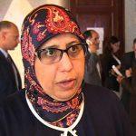 كشفتها يمينة الزغلامي: سعيّد يقدم أوّل مُبادرة تشريعيّة حول الصلح في قضايا الفساد المالي