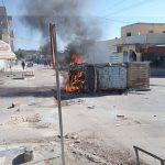 """محكمة القصرين: فتح بحث بتهمة """"القتل العمد"""" في حادثة سبيطلة"""