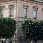 سفارة فرنسا: سحب تونس من القائمة الخضراء قابل للمراجعة