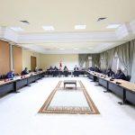 مكتب المجلس يؤجل النظر في قانوني زجر الاعتداءات على الأمنيين وتنظيم حالة الطوارئ