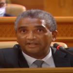 وزير الرياضة: راسلنا الجامعة رسميا ودعوناها لتطبيق الفصل 15
