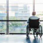 أستراليا: تسجيل 32 ألف اعتداء جسدي وجنسي بدور رعاية المسنين في عام