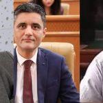 ثلاث كتل تُطالب بتحقيق في جلسة 7 أكتوبر وترفض تمرير تنقيح المرسوم 116