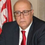 مروان العباسي يرفض إغاثة خزينة الدولة التونسية...