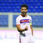 سعد بقير يُحرج بطل الدوري السعودي