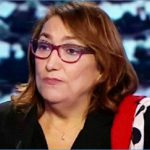 بشرى بلحاج حميدة: سأكون شوكة في حلق السياسيين