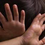 بين سوسة والمهدية: زوجة تُغتصب بطلب من زوجها وخال يُجرّد طفلا من ملابسه ويعتدي عليه أمام الأم